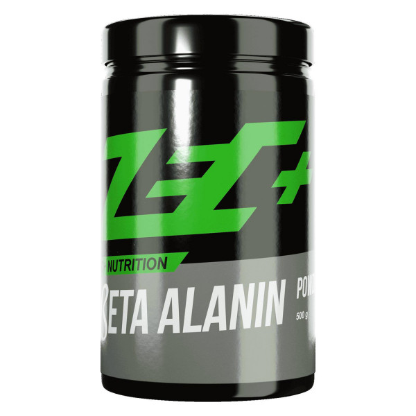 ZEC+ BETA ALANINA in polvere | 500g