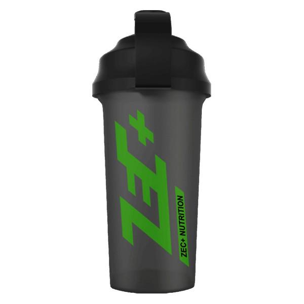 ZEC+ Shaker