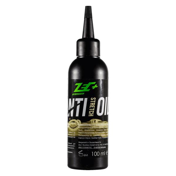 ZEC+ ANTI STRETCH OIL