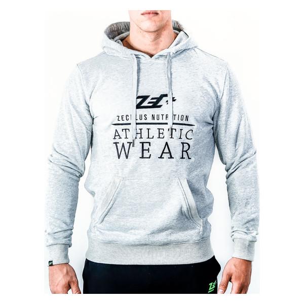 ZEC+ Athletic Hoodie