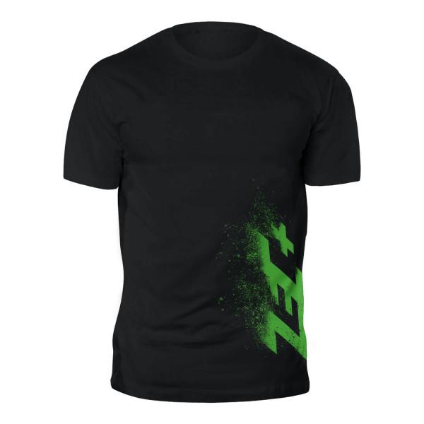 ZEC+ T-Shirt XPlosive Shirt