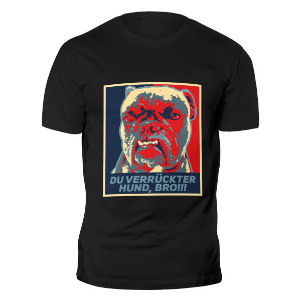 T-Shirt Amino