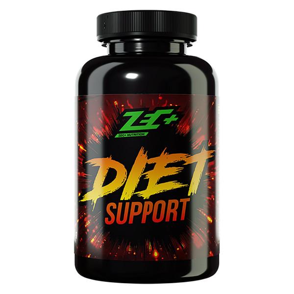 ZEC+ DIET SUPPORT
