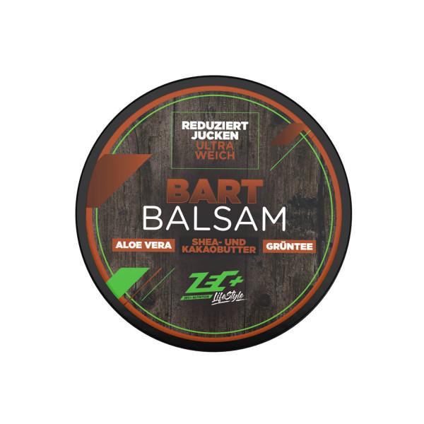 ZEC+ LIFESTYLE BALSAMO BARBA